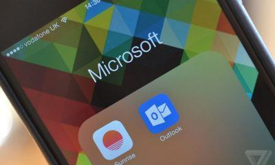 how microsoft can possibly win the app wars 2016 tech images