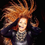 janet jackson pregnancy issues 2016 gossip