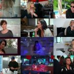 keeping up with the kardashians mid season finale images 2016