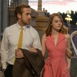 la la land wins tops at toronto film festival