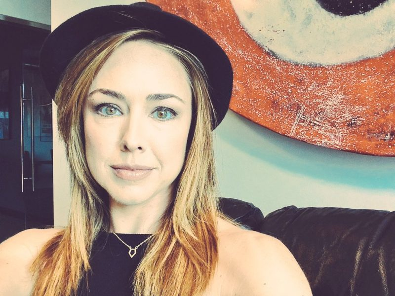 lindsey mckeon hat interview