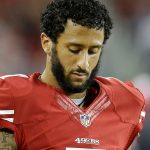 Local police threaten 49ers boycott due to Colin Kaepernick