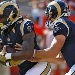Los Angeles Rams plan for hectic travel schedule