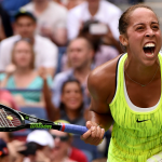 Madison Keys vs Caroline Wozniacki – 2016 US Open Preview