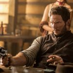 'The Magnificent Seven' drops a wet cloth on the Western genre