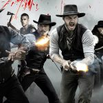 magnificent seven tears into storks to top box office 2016 images