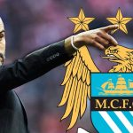 Manchester City proves Pep Guardiola a winning combination