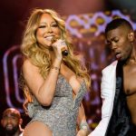 mariah carey done with las vegas