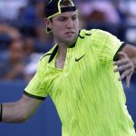 marin cilic vs jack sock at us open 2016