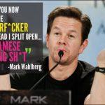 mark wahlberg refused pardon for assault 2016 gossip