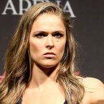 MMA Weekly: Cris Cyborg wins, Ben Saunders back and Ronda Rousey ready