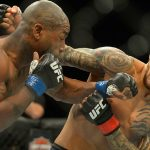 MMA Weekly: Michael Johnson stops Dustin Poirier and Chael Sonnen