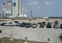 nasa employee learns that a hot car equals death to infant inside 2016 images