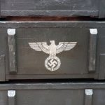 nazi ammo cases for transformers last knight