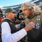 New Orleans a tough place for NFL players and coach Rob Ryan