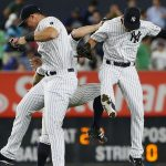 New York Yankees vs Boston Red Sox: Series Preview
