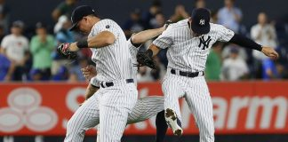 new york yankess vs boston red sox series preview 2016 images