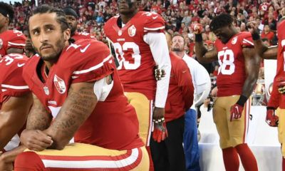 nfl feeling ratings hit from protests 2016 images