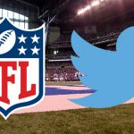 nfl thursday night live stream on twitter successful