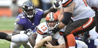 nfl winners and losers week 2 josh mccown makes grown man of the week 2016 images