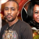 nick gordon disappears 2016 gossip images