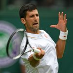 novak djokovic injured andy murray could get to no 1 atp spot 2016 images