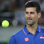 Novak Djokovic ready for 2016 US Open third round match