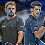 Novak Djokovic vs Stan Wawrinka: Hot match to watch at US Open