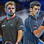 novak djokovic vs stan wawrinka match to watch 2016 us open tennis images