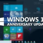 Now You See Me? A Not so Happy Windows 10 Anniversary