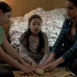 paranormal witness 503 from hell ouija board fun