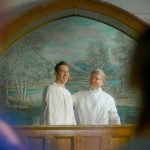 paranormal witness 504 eric baptised