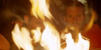paranormal witness 505 hodges family burn zozo board