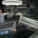 passengers chris pratt lawrence hibernation pods