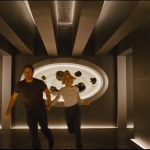 passengers chris pratt lawrence running