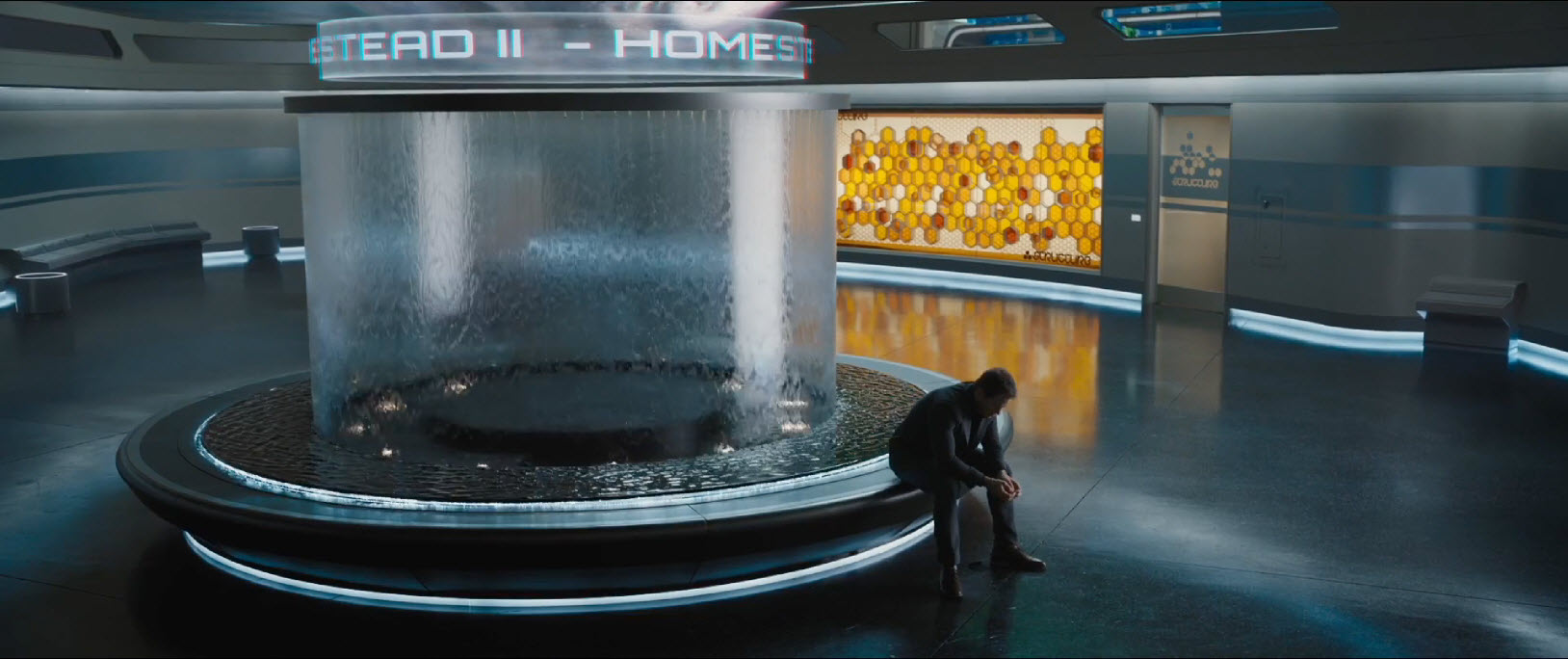 passengers pratt homestead images