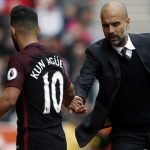 pep guardiola brings winning style to manchester city