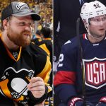 Phil Kessel's Team USA snubbing no big deal