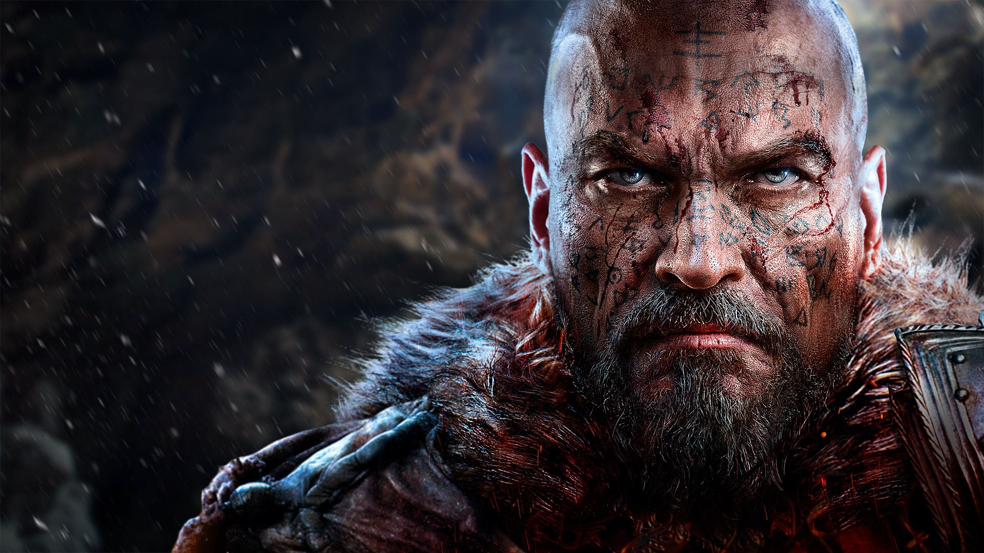 playstation plus lords of the fallen 2016
