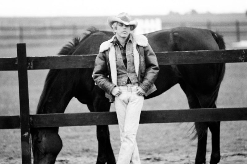ralph lauren book coming