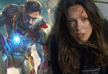 rebecca hall talks iron man 3 toys and dc comics friendlier to women 2016 images