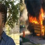 reneita smith makes hero for saving kids from burning bus