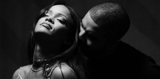 rihanna drake relationship fully out now 2016 images