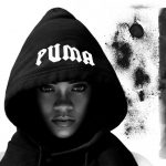 rihanna launches puma collection