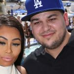 'Rob & Chyna' 101 Texting Bitches pure Kardashian excess