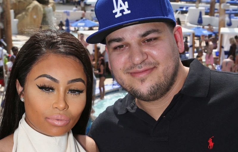rob & Chyna 101 are you still texting bitches exactly what you expect from kardashians 2016 images