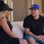 rob & chyna 102 apologies and body image issues 2016 images