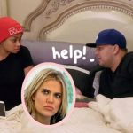 rob kardashians problems with blac chyna 2016