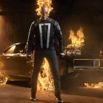 Robbie Reyes Could be THE MCU Ghost Rider