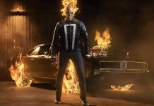 robbie reyes could be the mcu ghost rider 2016 images